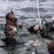 Uss Cooper: Return To Ormoc Bay Resimleri