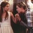 Romeo ve Juliet Resimleri