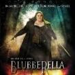 Blubberella Resimleri