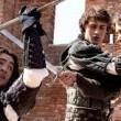 Romeo ve Juliet (IV) Resimleri