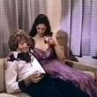 Golden Age Of Porn: Kay Parker 2 Resimleri
