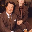 The Reagans Resimleri