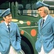 Holiday On The Buses Resimleri