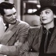 His Girl Friday Resimleri