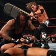 WWE Armageddon Resimleri