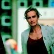 Mademoiselle (2001) Resimleri