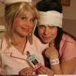 Secrets Of A Hollywood Nurse Resimleri