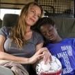 Lost In Africa Resimleri