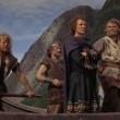 Vikingler Resimleri