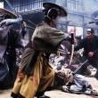 13 Assassins Resimleri