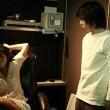 Kanzen Naru Shiiku: Maid For You Resimleri