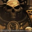 Ultramarines: A Warhammer 40,000 Movie Resimleri