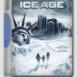 2012: Buzul Çağı Resimleri