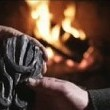 The Last Lovecraft: Relic Of Cthulhu Resimleri