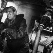 The Caine Mutiny Resimleri