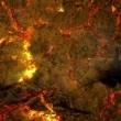 Collision Earth Resimleri