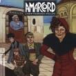 Amarcord Resimleri