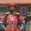 Shaolin Temple 3: Martial Arts Of Shaolin Resimleri