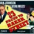 23 Paces To Baker Street Resimleri