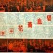 Bi Xue Huang Hua Resimleri