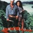 Amazon (ıı) Resimleri