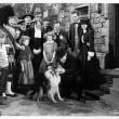 Challenge To Lassie Resimleri