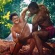 Bomba And The Jungle Girl Resimleri