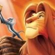 Aslan Kral Resimleri