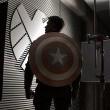 Kaptan Amerika: Kış Askeri Resimleri