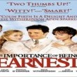 The Importance Of Being Earnest (ı) Resimleri