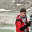 Gletscherblut Resimleri