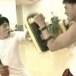Jackie Chan: My Story Resimleri