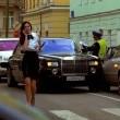 Moskova, Seni Seviyorum! Resimleri