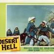 Desert Hell Resimleri