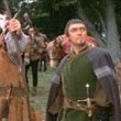 Rogues Of Sherwood Forest Resimleri