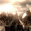 300: Bir İmparatorluğun Yükselişi Resimleri