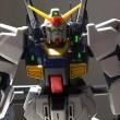 Space Gundam V Resimleri