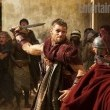 Spartacus: Vengeance Resimleri