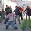 Zombie Apocalypse (ı) Resimleri