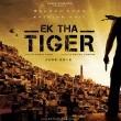 Ek Tha Tiger Resimleri