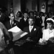 La Sposa Non Puo Attendere Resimleri