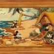 Hawaiian Holiday Resimleri