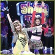 Shake ıt Up! Resimleri