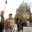 Berlin Kaplanı Resimleri