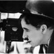 The Charlie Chaplin Festival Resimleri