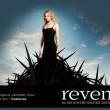 Revenge: Sezon 1 Resimleri