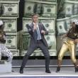 Para Tuzağı Resimleri