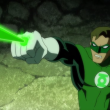 Justice League: Doom Resimleri