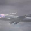 Air Collision Resimleri