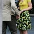 Gossip Girl Sezon 6 Resimleri